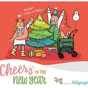 1221_christmas card 2018-01