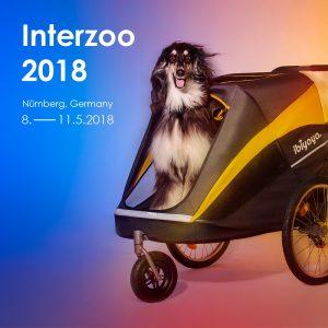 interzoo 2018 news