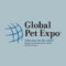 See you soon at Global Pet Expo 2020!