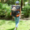 Pet Backpack Guide: Hiking or Backpacking with Your Pets